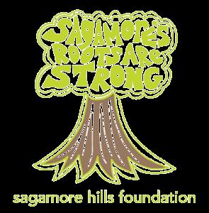 Sagamore Hills Foundation