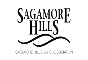 Sagamore Hills Civic Association